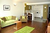 Bliss Wellness Hotel, apartments in the centre of Budapest on low introductory prices