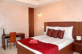 Studio apartments in Budapest in Bliss Hotel on affordable prices